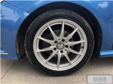 济南奔驰B级 2012款 B180