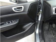济南标致标致3072010款 三厢 1.6L 手动舒适版