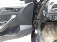 济南大众 捷达 2013款 1.4L 手动舒适型