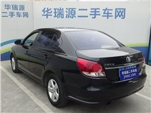 济南大众 朗逸 2011款 2.0L 自动品悠版