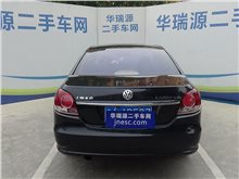 濟南大眾 朗逸 2011款 2.0L 自動品悠版