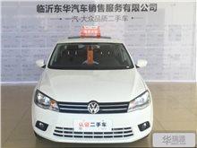 临沂大众 捷达 2013款 1.4L 手动舒适型
