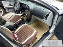 聊城三菱 蓝瑟 2012款 1.6L 手动舒适版SEi