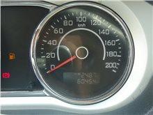 济南长城C30 2010款 1.5 手动标准型