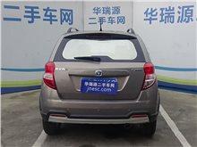 濟南長安-長安CX20-2011款 1.3 手動標準