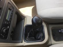 烟台夏利-夏利N3-2012款 1.0L 手动 三厢 舒适型Ⅱ