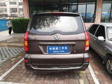 濟南東風風光-東風風光330-2014款 1.3L手動實用型DK13-07