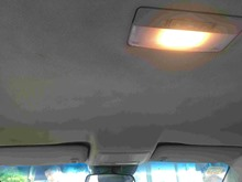 济南雪佛兰-科鲁兹-2013款 1.6L SL MT