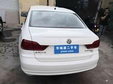 济南大众-桑塔纳-2016款 1.6L 自动舒适版