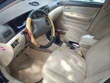 濟南比亞迪 比亞迪F3 2010款 新白金版 1.5 手動標準型GL—i