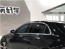 济南奔驰E级 2016款 E 200 L 运动型