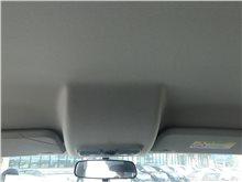 济南福特-翼搏-2017款 1.5L 自动风尚型