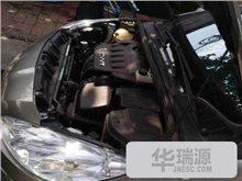 泰安标致408 2013款 2.0L 自动舒适版