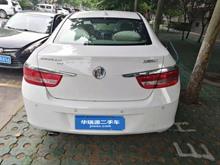 濟南別克 英朗 2013款 GT 1.8L 自動時尚版