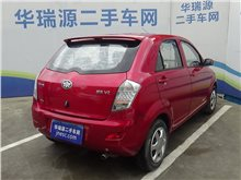 济南一汽 威志V2 2010款 1.3 手动豪华型