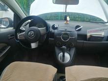 济南马自达-马自达2-2010款 马自达2两厢 炫动款 1.5L 自动超值版