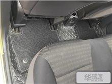 淄博日产 骊威 2013款 劲锐版 1.6XV 手动豪华版