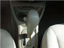 济南日产-骊威-2007款 1.6G 自动多能型