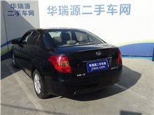 濟南奔騰B50 2012款 1.6L 手動天窗型