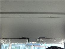 济南福特 经典全顺 2016款 2.4L汽油短轴6座中顶多功能车4G69S4N