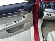 济南三菱-三菱翼神-2011款 1.8L 手动 贺岁版 舒适型