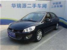 济南长城-长城C50-2012款 1.5T 手动尊贵型