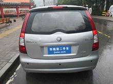 济南东风风行-景逸-2011款 景逸LV 1.5 舒适型 MT
