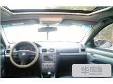 菏泽长安CX30 2010款 1.6 手动豪华型