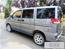 菏泽东风 帅客 2011款 1.5L 手动舒适型7座
