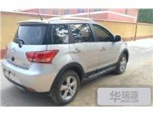 菏泽长城M4 2013款 1.5L 春节限量版