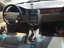 濟南別克-凱越-2006款 凱越旅行車 1.8 LE 手動 舒適版