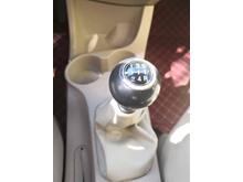 烟台起亚-狮跑-2009款 2.0 GLS 手动两驱