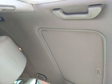 济南比亚迪 比亚迪S6 2012款 2.4L 自动尊享型