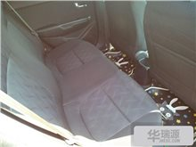 淄博起亚K2 2011款 1.6L 自动Premium