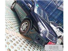 淄博吉利 金刚 2014款 三厢 1.5L 手动尊贵型