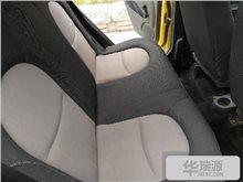 淄博长安 奔奔MINI 2010款 1.0 手动豪华型