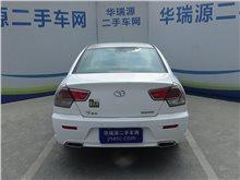 济南东南 V3菱悦 2013款 改款 1.5L 手动亲民版