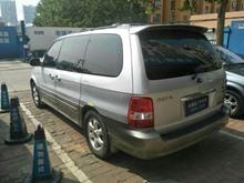 济南起亚-嘉华-2008款 2.7 自动 GLS-2