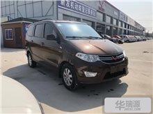 滨州五菱宏光 2018款 1.5L S舒适型