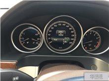 东营奔驰E级 2015款 E 200 L
