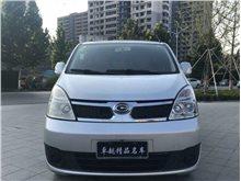 济宁广汽吉奥 星朗 2015款 1.5L 精英型