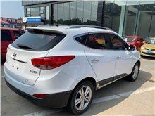 临沂北京现代ix35 2012款 2.0L 自动两驱精英版GLS