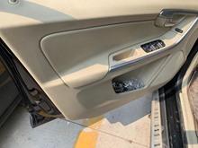 濟南沃爾沃 沃爾沃XC60(進口) 2011款 2.0T 智雅版