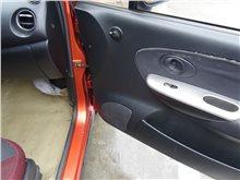 济南雪佛兰乐驰 2010款 1.2L 手动时尚型