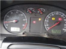 濟南大眾 帕薩特 2007款 2.0L手動經典型