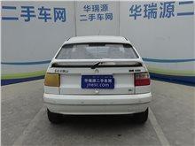 濟南雪鐵龍 富康 2007款 1.6 自動 標準型16V