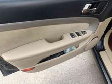 济南雪佛兰-景程-2008款 2.0 SE手动舒适型