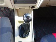 济南一汽 威志 2011款 三厢 1.5L 手动舒适型