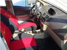 濟南一汽 威志 2011款 三廂 1.5L 手動舒適型