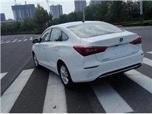 滨州长安 逸动 2018款 1.6L GDI 手动风尚型